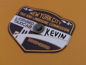 taxi medallion financial