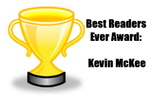 Best Readers Ever