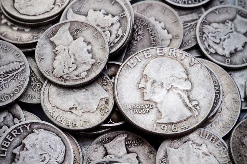 Aluminum History besides Monthly Report Price Index Trends January 2016 together with Monthly Report Price Index Trends August 2015 furthermore Why You Should Buy Junk Silver together with How Much Is A 1936 Buffalo Nickel Worth. on nickel scrap prices