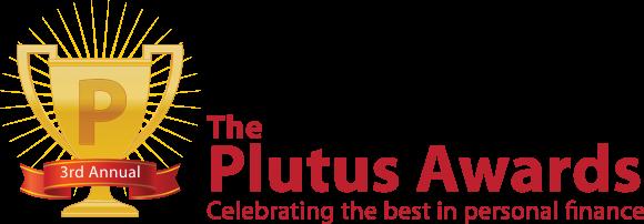plutus awards