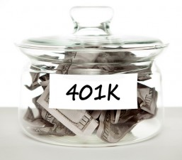 401k loan