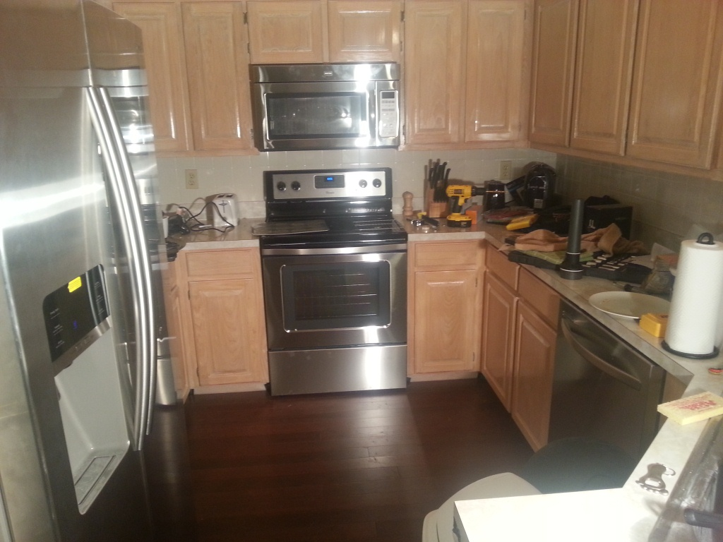 Kitchen 1-20-13 web