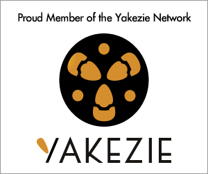 Yakezie Member Badge