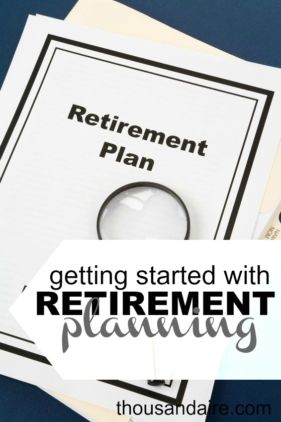 Most of us know that saving now is essential to a comfortable retirement.  But retirement planning goes beyond the money.