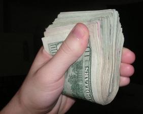 800px-American_Cash