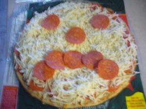 sadpizza