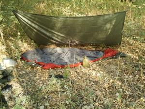 640px-Shelter
