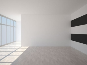 3d_empty_room_04_hd_picture_167804