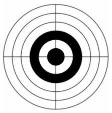 Webley_Single_Bullseye_6_sm