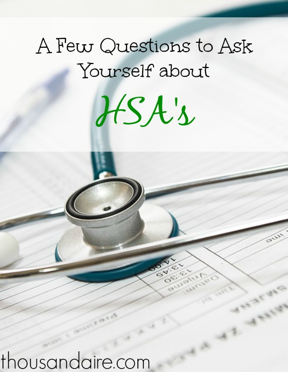 health savings account, employer's health options, health insurance options