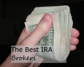 800px-American_Cash_BestBroker