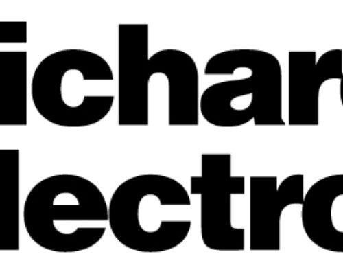 Richardson Electronics (RELL)