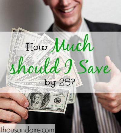 saving money, saving money advice, saving goals