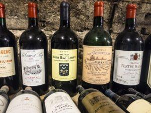 wine-426466_640