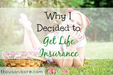 SelectQuote, getting life insurance, life insurance tips