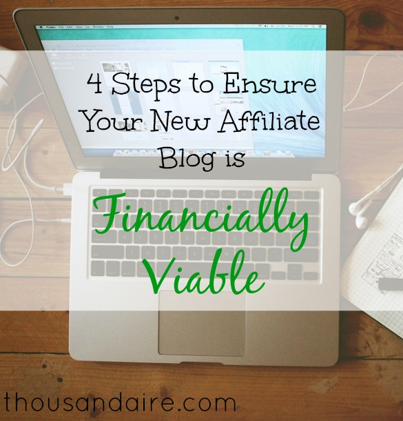 blog affiliate tips, blogging affiliates, tips for blogging affiliates
