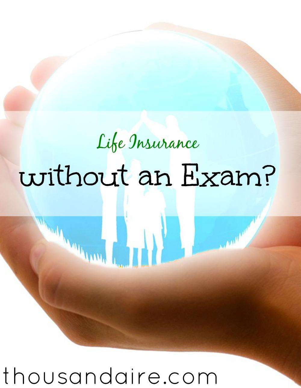 life insurance advice, life insurance tips, information on life insurance