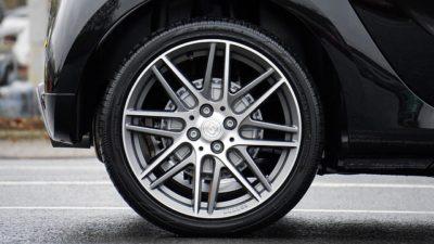 car-1881430_640