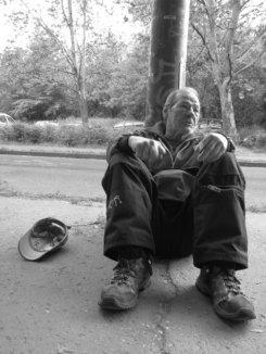 homeless-350285_640