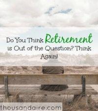 retirement tips, retirement advice, retirement planning