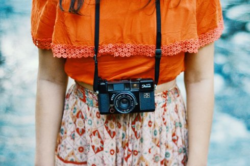 camera-1846476_640
