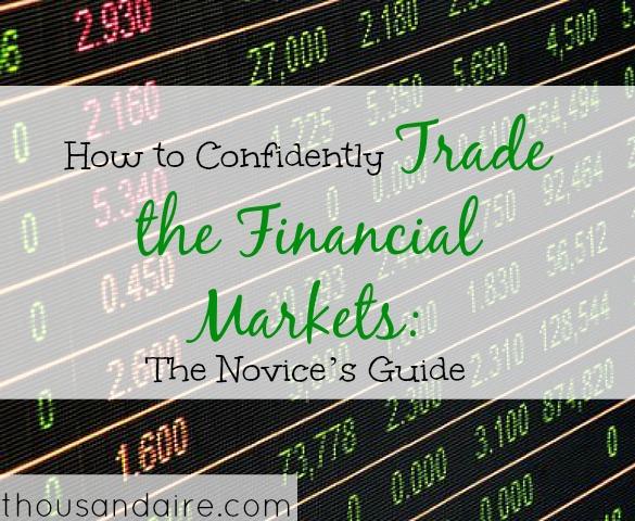 beginner stock market tips, investment tips, stock market tips