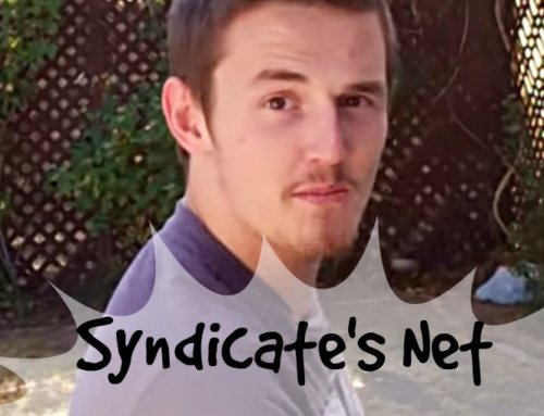 Syndicate's Net Worth