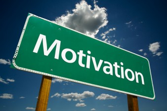 Financial Motivation