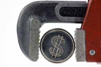 wrench coin
