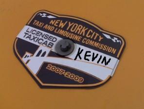 taxi medallion financial