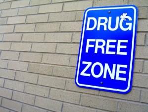 Drug Testing for Welfare