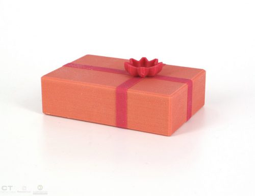 Gift Ideas for Small Business Owners to Give Employees