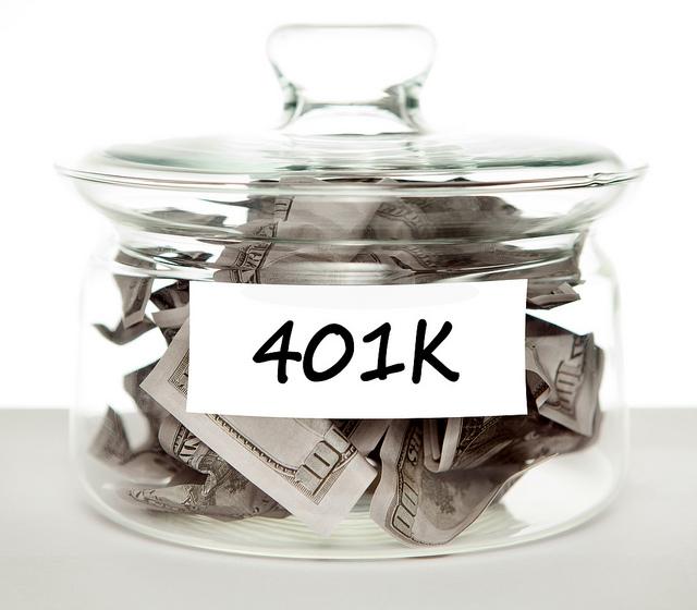 401k.com