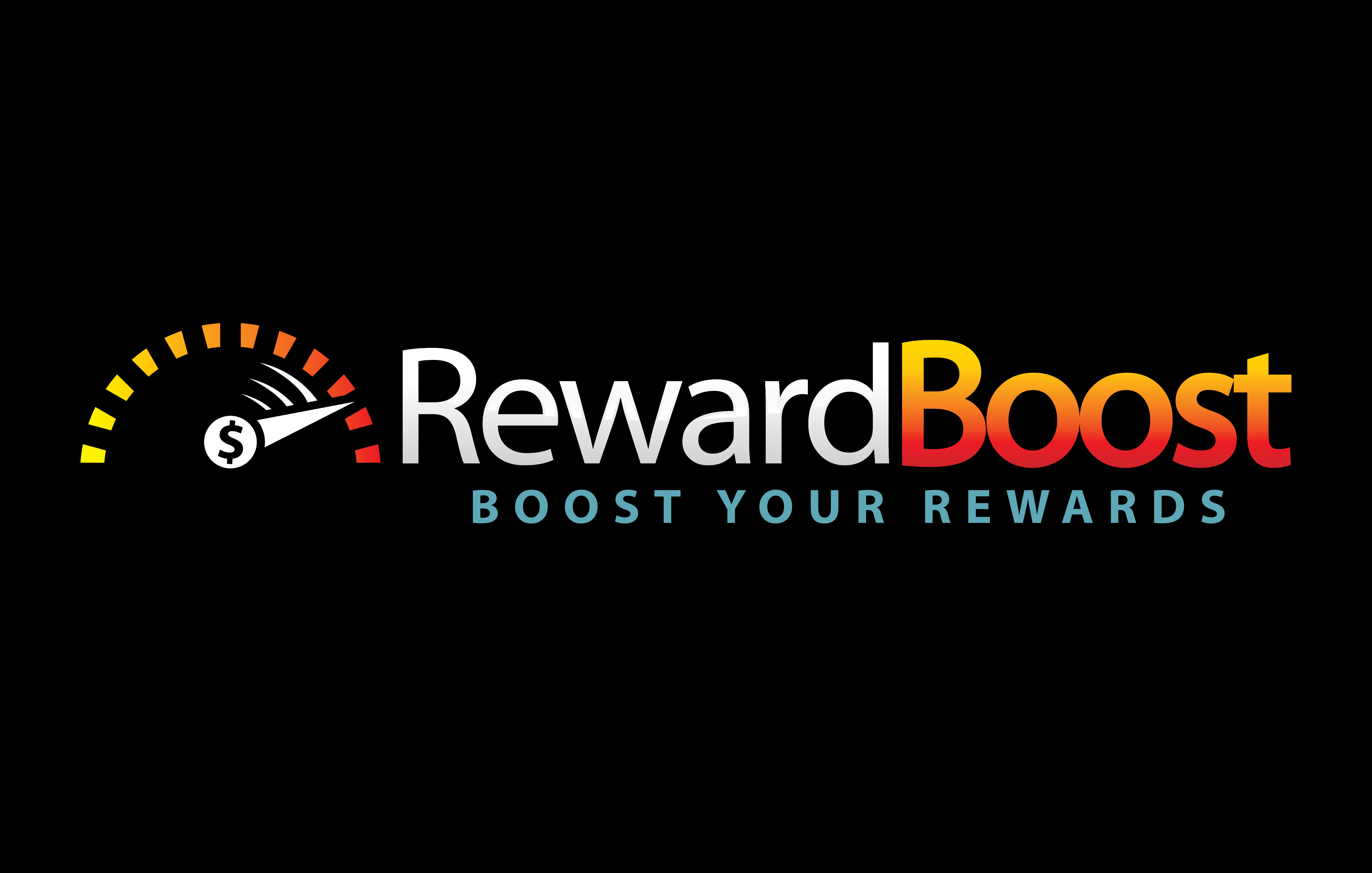 Best Rewards Credit Cards Site