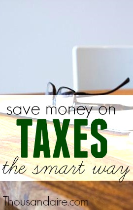 Do you want to save money on taxes? Of course you do! If you contribute to your traditional IRA or HSA from last year, you can decrease your tax burden this April. Find out more.