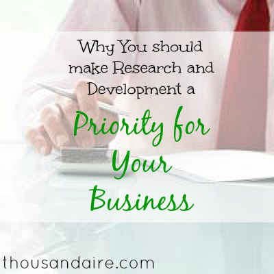business development tips, business priority advice, building your business