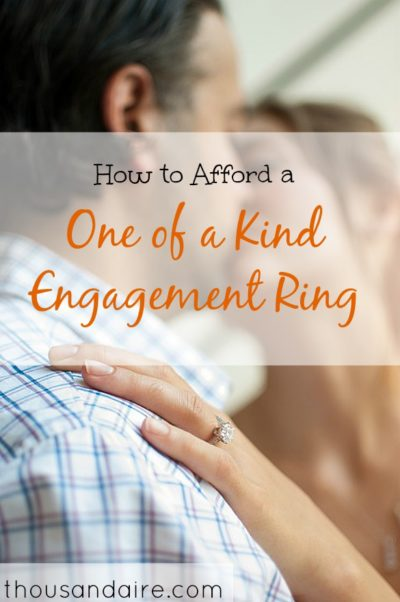 engagement ring tips, purchasing an engagement ring tips, how to afford an engagement ring