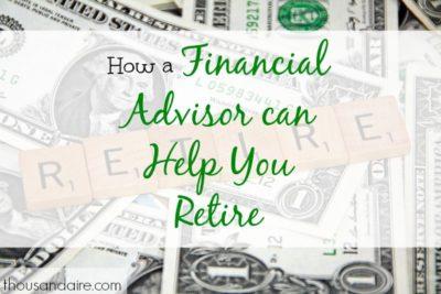 retirement plans, retirement tips, retirement options