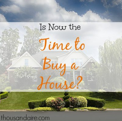 home purchasing tips, real estate, buying a home