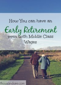 early retirement, retirement planning retirement tips