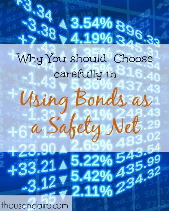 using stock bonds advice, stock bonds tips, stocks and bonds