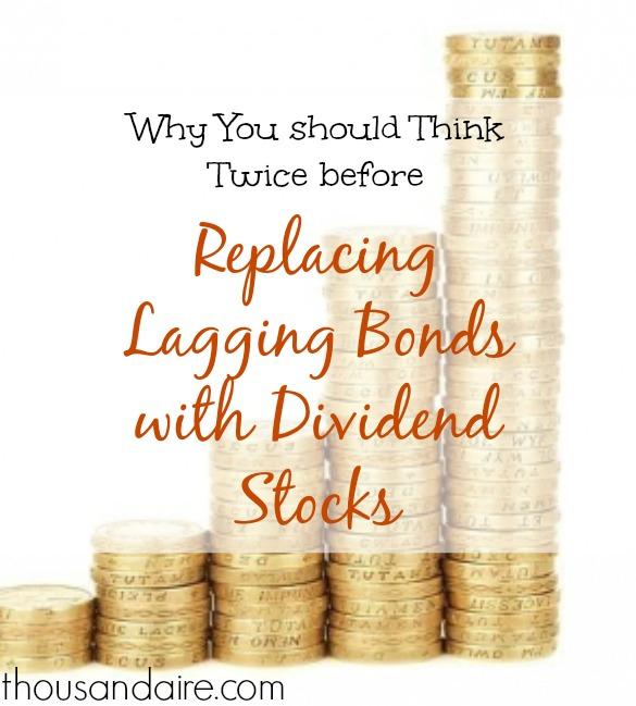 dividend stock tips, dividend stock advice, stock market tips