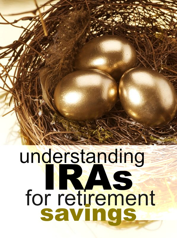 Most people know that IRAs are a great way to save for retirement.  Do you know what type is best for you?