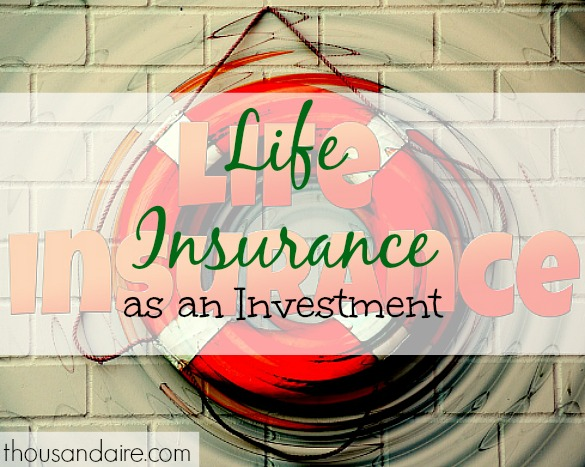 life insurance, investment options, investment tips