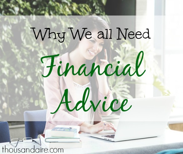 financial advice, personal finance tips, financial tips
