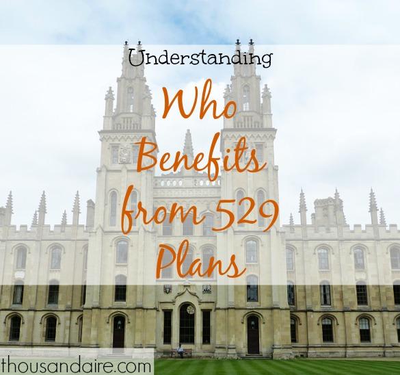 529 plans, college plans, educational plans