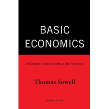 Basic-Economics-Large