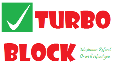 TurboBlock