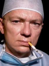 surgeon-4-1562060