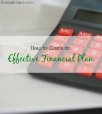 financial planning tips, financial planning advice, financial tips